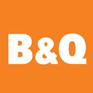 B&Q 特力屋