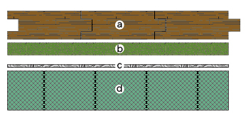 qa-schematic-03