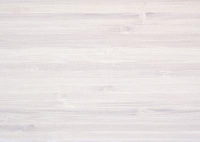 側竹洗白| 4寸200條