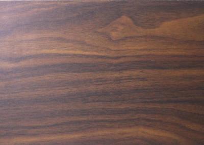 優耐特系列-北美胡桃|10802F