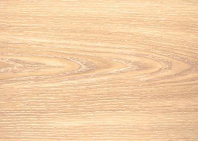 優雅系列-古典橡木|CS-004