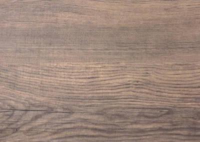 古風檜木|SK-51034
