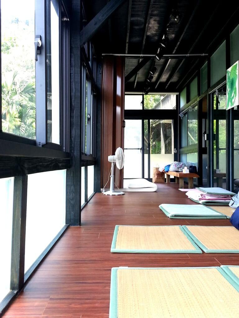 外雙溪-修道院5