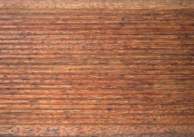 太平洋鐵木| 4.67寸