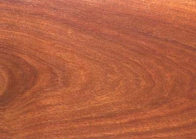 紅檀香| 4寸實木