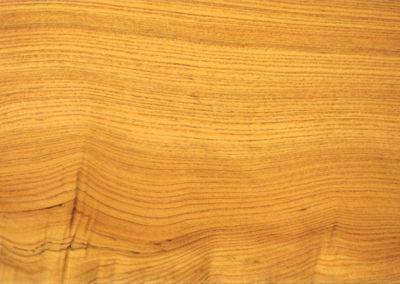 越南檜木| 4寸實木