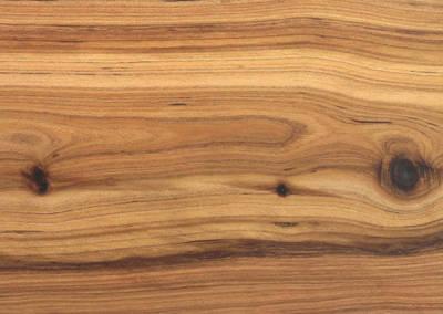 龍柏檀香| 4寸實木