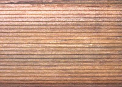 巴杜鐵木| 4.3寸