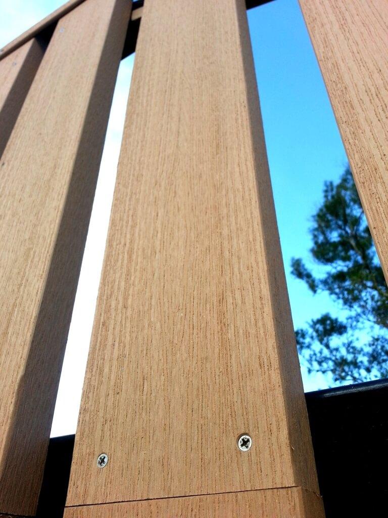 戶外材-塑化木2
