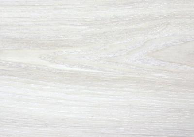 優雅系列-新月白橡|CS-005