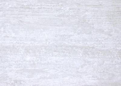 星月雪岩|SK-51052