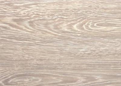 晶典橡木|SK-51033