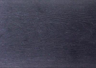 晶鑽黑|3D1517