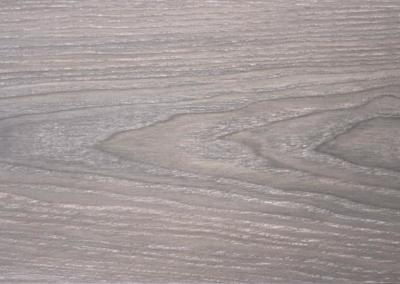 優雅系列-暮光灰橡|CS-006