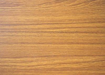 吉安特系列 – 柚木 |GT30511