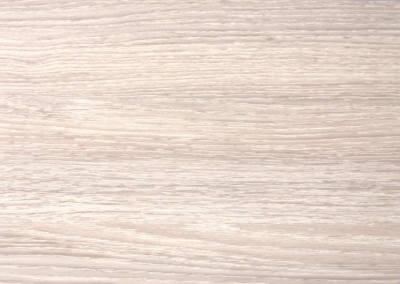 優耐特系列-橡木導管白|10805F