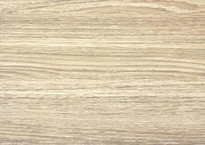 橡木導管白|20540D
