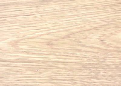 橡木本色| 6寸200條(推油)