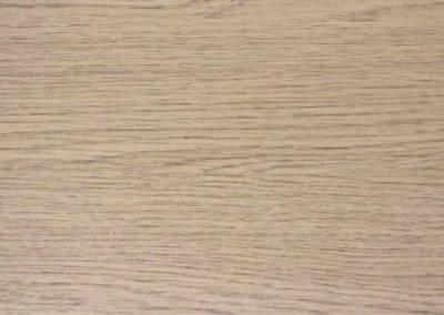 橡木洗灰|10529A