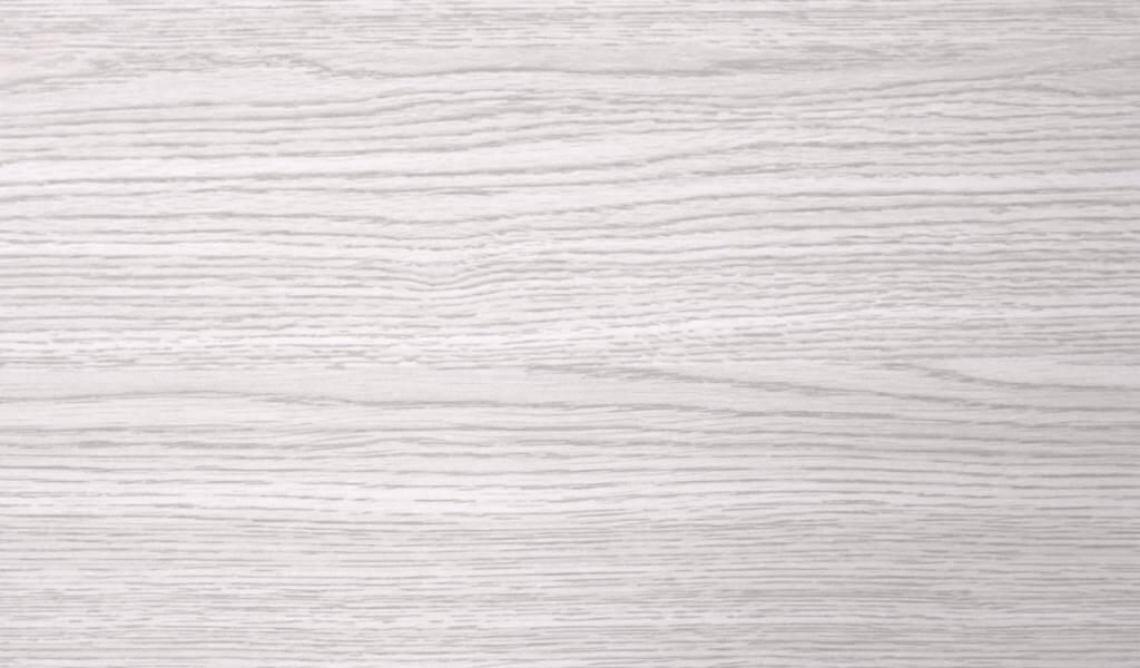 橡木洗白|10526A