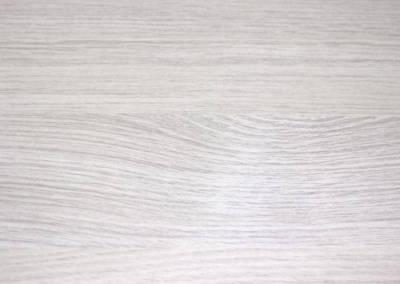 吉安特系列 – 橡木洗白 |GT30514