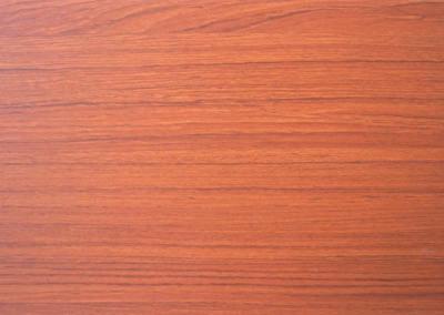 吉安特系列 – 櫻桃木 |GT30512