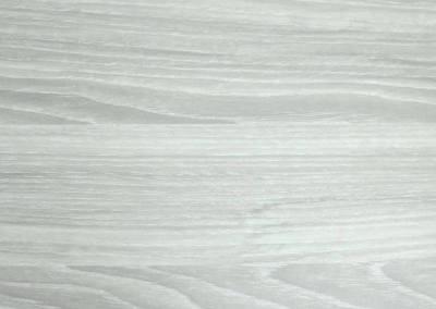 優耐特系列-水明漾|10806F