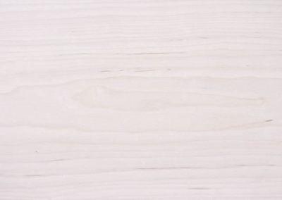 白楓木| 6寸200條(推油)