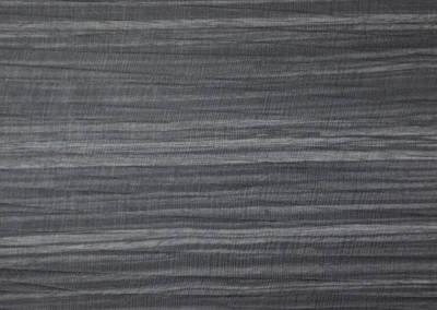 白金紫檀|SK-51037