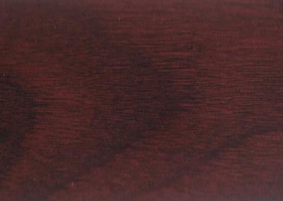 紫檀| 4寸150條