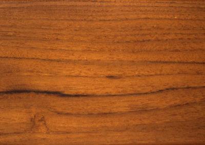 緬甸柚木| 4寸實木(多層)