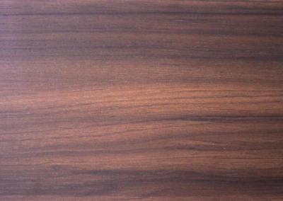 胡桃木|10513A