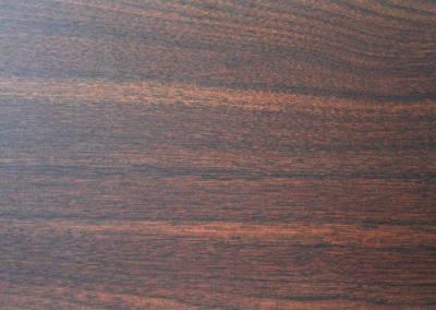 吉安特系列 – 胡桃木 |GT30513