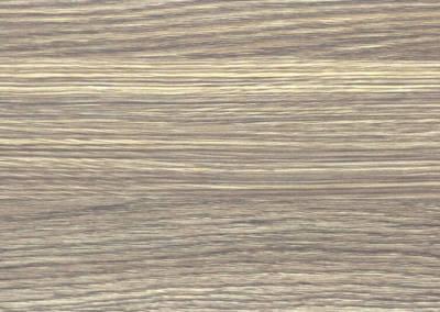 金鑽橡木|20537D