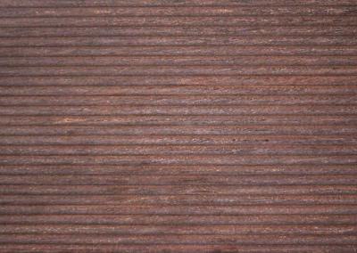 鑽石檀木| 4.3寸