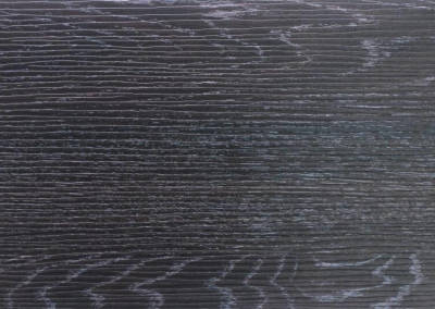 黑橡導管白|20541D