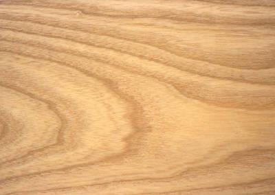 橡木本色| 4.8寸200條