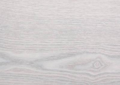 橡木洗白| 5寸200條