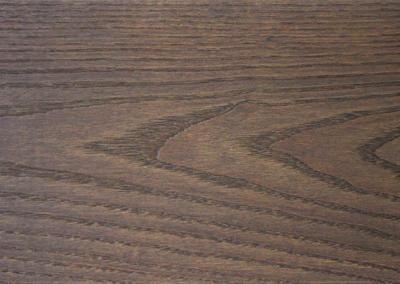 煙燻橡木| 5寸200條(全碳化)