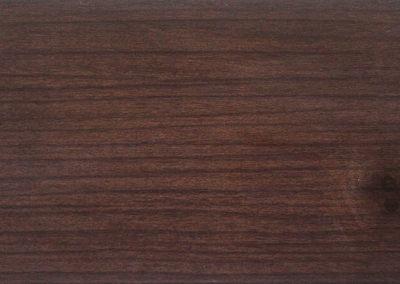 胡桃木| 5寸200條