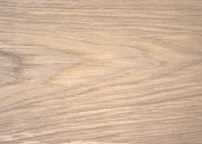 橡木本色| 5寸200條(推油)