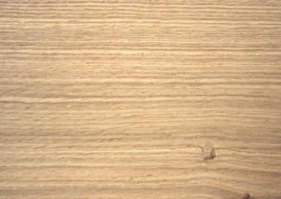 橡木本色| 5寸200條(自然木結)