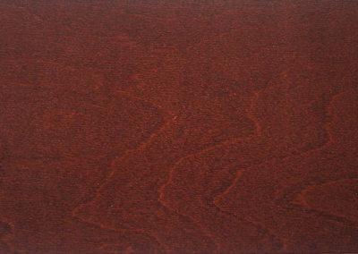 南美紫檀| 5.1寸200條