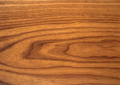 碳化橡木| 5.4寸200條 (推油)