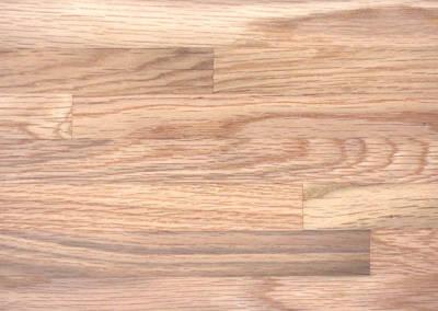 橡木本色| 5.5寸 80條