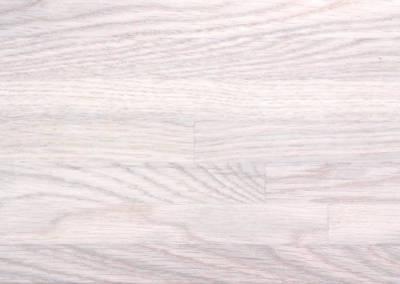 橡木洗白| 5.5寸 80條