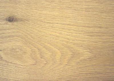 橡木本色| 6.4寸200條(自然木結)