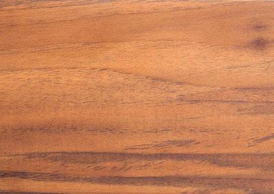 緬甸柚木| 6寸300條(推油)