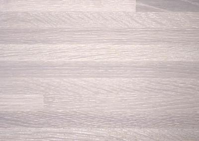 橡木導管灰|6寸 300條(推油)
