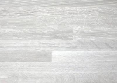 橡木導管白|6寸 300條(推油)